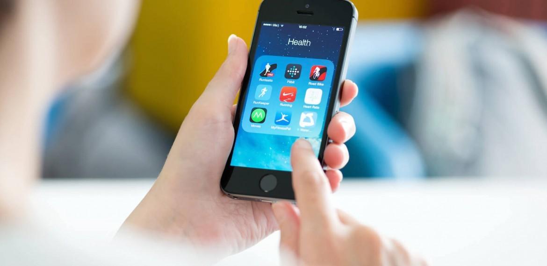 IOS 11 Will Render Older Apps Obsolete
